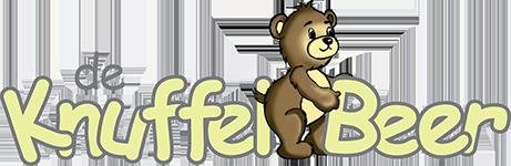 De Knuffelbeer