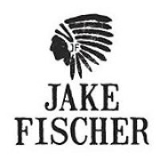 logo_jake_fischer_200
