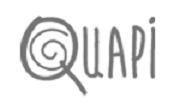 quapilogo